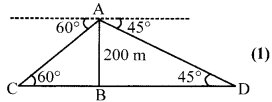 CBSE Sample Papers for Class 10 Maths Paper 1 img 37
