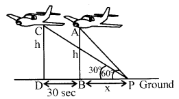 CBSE Sample Papers for Class 10 Maths Paper 1 img 38