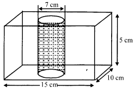CBSE Sample Papers for Class 10 Maths Paper 1 img 4